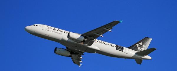 avion_airbus