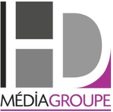 logo_dh_media_groupe