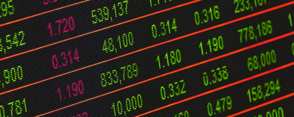 trading_bourse