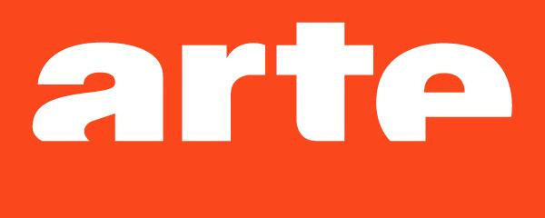 Logo d'Arte