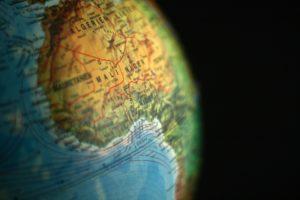 Politique au Mali